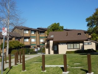 apartments in san luis obispo